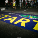 Road Warriors Rule at Lagos City Marathon 2016
